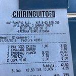 Photo of Chiringuito del Garraf