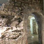 Photo of Spazio Archeologico Sotterraneo Del Sas