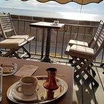 Caffe Neptun의 사진