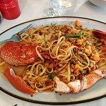 Foto de Spaghetti Junction