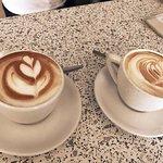 Der beste Kaffee im Raum Frankfurt