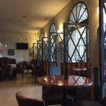 Foto de Brasserie le Waux Hall