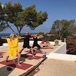 Photo of Yoga Pilates Ibiza