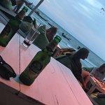 FIZZ beachlounge의 사진