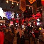 Photo de Cafe Sevilla of San Diego