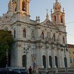 Basílica da Estrela – fénykép