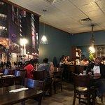Ramen Bar照片