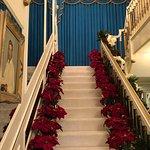 Graceland의 사진