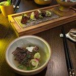 Фотография HanTing Cuisine
