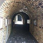 Foto de Tunnels Beaches