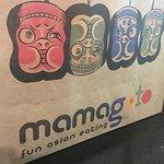 Foto de Mamagoto