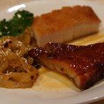 صورة فوتوغرافية لـ Chef Man Restaurant