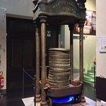Foto di Museo dell'Olio d'Oliva