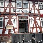Altes Rathaus의 사진