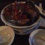 ภาพถ่ายของ Sichuan Garden II