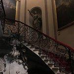 Zdjęcie Museo Poldi Pezzoli