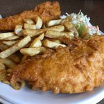 Photo of C-Lovers Fish & Chips