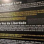 Foto de Museu Do Aljube