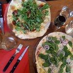 Photo de Pizz'Avalanche