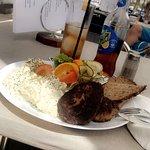 Bilde fra Restaurante Solvang