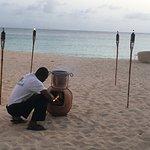 Jacqui O's BeachHouse Foto