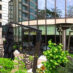 Amaranto Restaurant at Four Seasons Foto