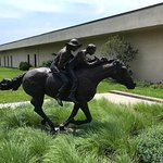 Stuhr Museum of the Prairie Pioneer의 사진