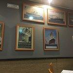 Photo of Restaurante La Caleta