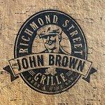 John Brown Grilleの写真