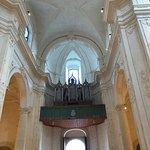 Photo of Chiesa San Domenico
