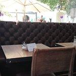 Photo of Kennedy Bar