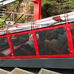 Scenic World Blue Mountains resmi