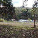 Foto de Sabi River Sun Resort