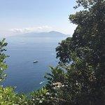 Bilde fra Capri Tour - Day Tours