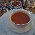 Photo of Restaurant Ouliya