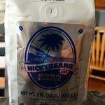 Maui Coffee Roasters의 사진