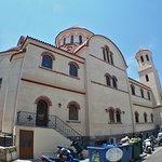 Φωτογραφία: Rethymnon Old Town