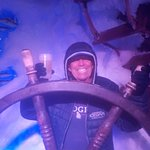 Photo de Xtracold Icebar Amsterdam
