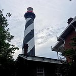 Photo of St. Augustine Lighthouse & Maritime Museum