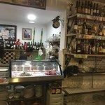 Photo of Bar Arturo
