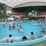 THERME Bad Worishofen (thermal spa) Foto