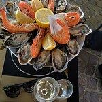 Photo de Brasserie La Lorraine