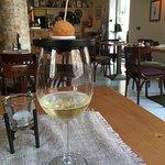 Photo of Wine Industry Wine Bar
