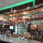 Photo of Bronxville Diner