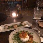 Photo de Social Club Restaurant & Bars