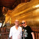 Quite stunning historical Buddh