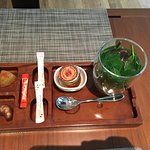 Фотография Serre Restaurant
