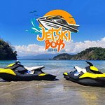 Waterskiing & Jetskiing