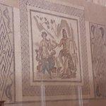 Foto de Alcazar de los Reyes Cristianos