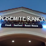 Yosemite Ranch Foto